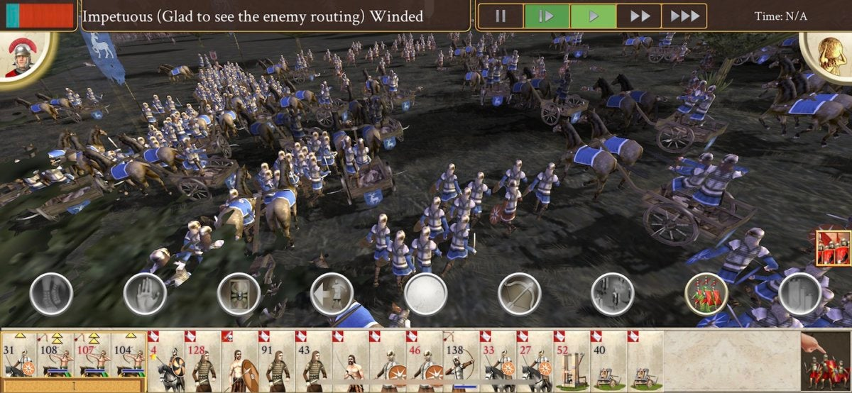 macgames aug18 rometotalwar