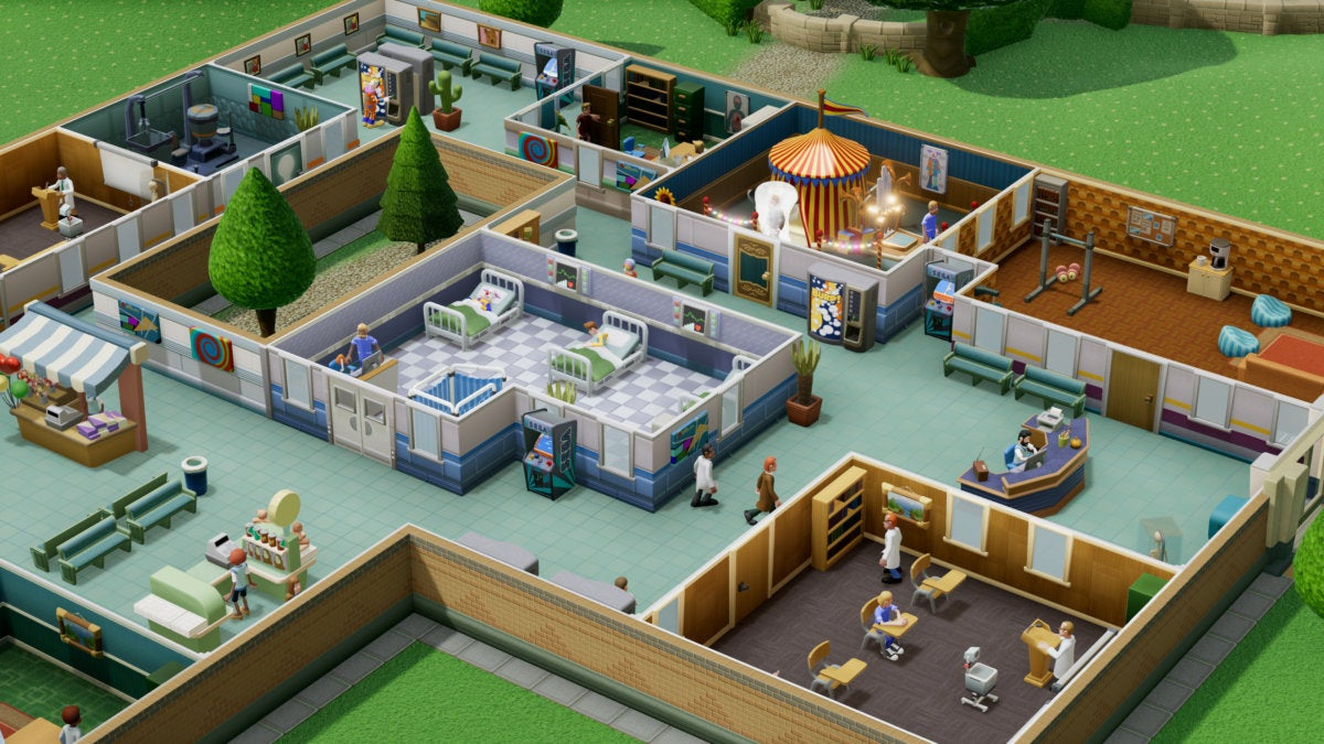 macgames aug18 twopointhospital