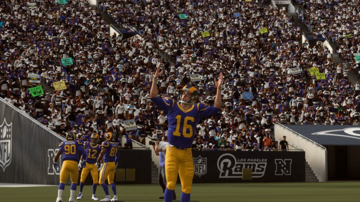 madden nfl 19 screenshot 2018.07.31 14.40.52.17