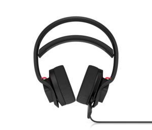 mindframe omen headset coreset front