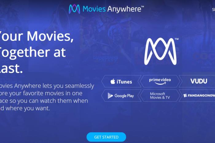 Microsoft's decision to rejoin Movies Anywhere is a single step toward regaining consumer trust