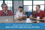 Macworld Podcast 619