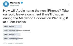 mwpodcast 08082018 poll