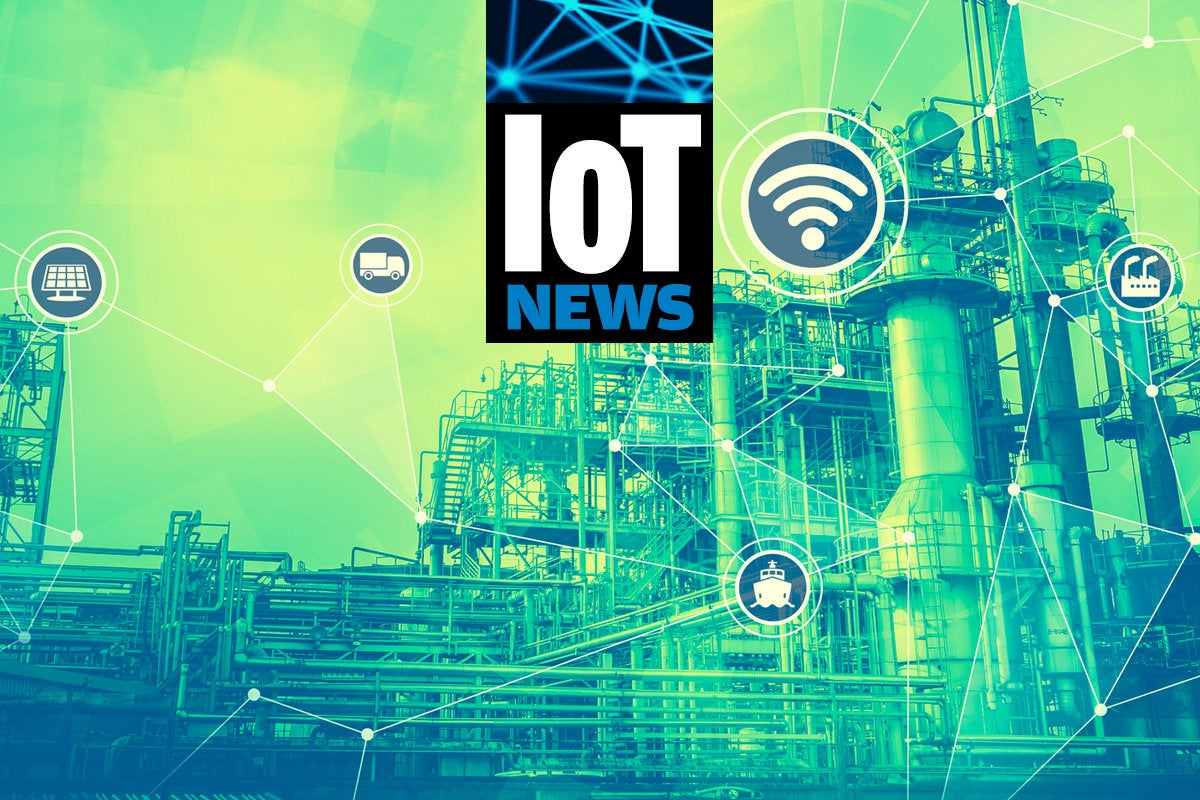 nw iot news internet of things smart city smart home5
