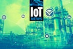 IoT takes aim at social distancing
