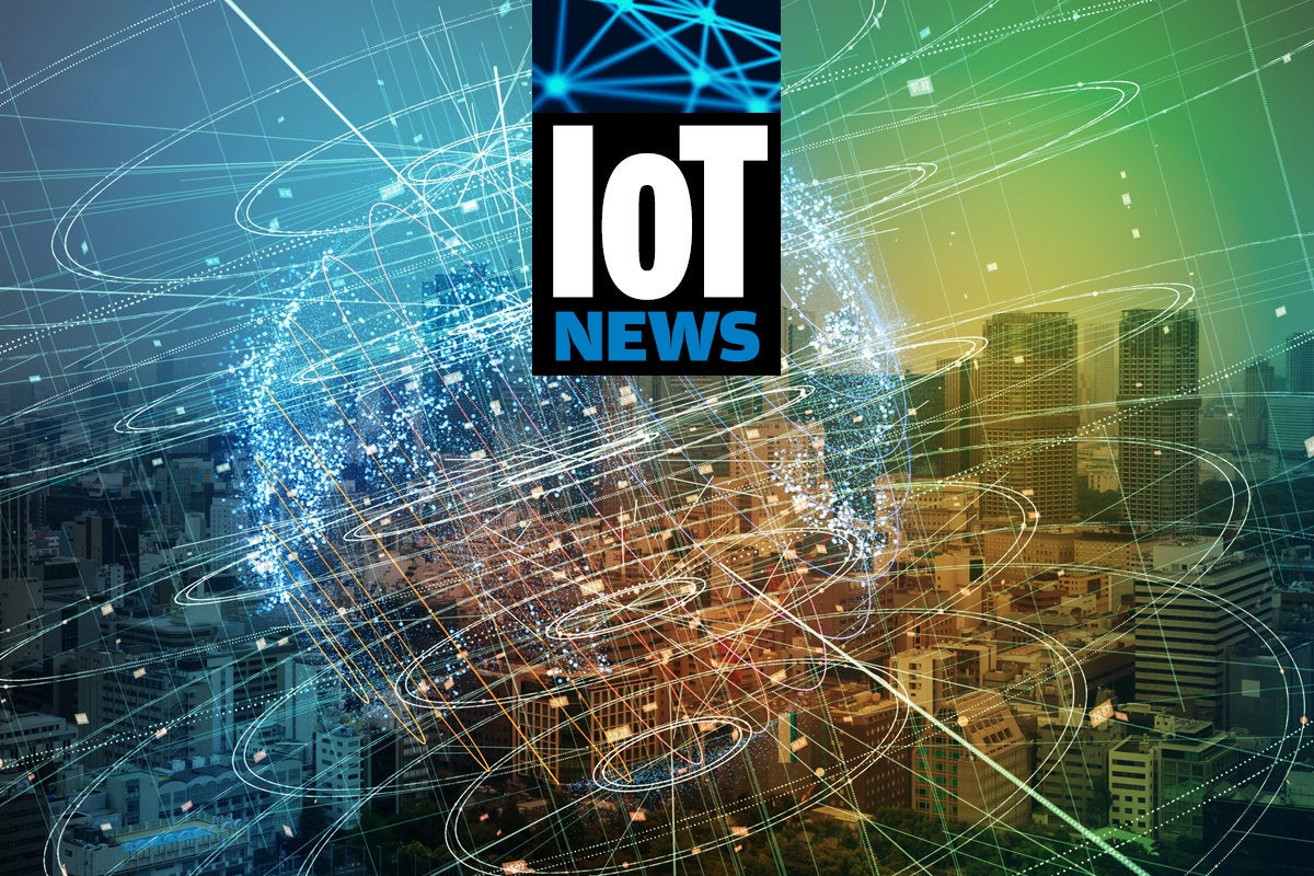 iot roundup  content delivery networks make a play for iot business
