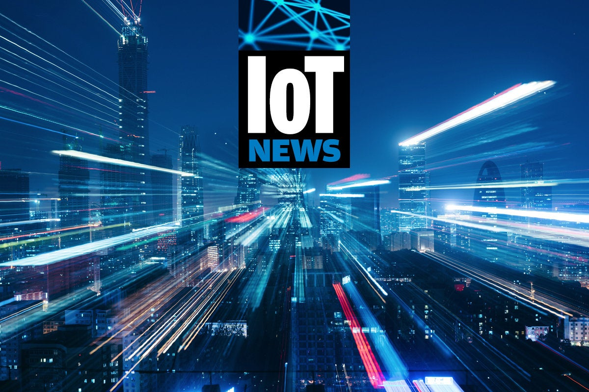 nw iot news internet of things smart city smart home7