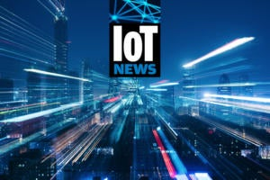 IoT roundup: Retrofitting vehicle tracking, plus a new IoT standard