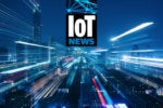 IoT roundup: Keeping an eye on energy use and Volkswagen teams with AWS