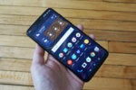 OnePlus 6: Tips, tweaks and secrets for the best OnePlus phone ever