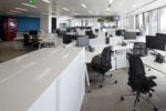 Are open-office plans sexist?