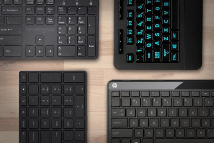 pcw keyboard primary resized