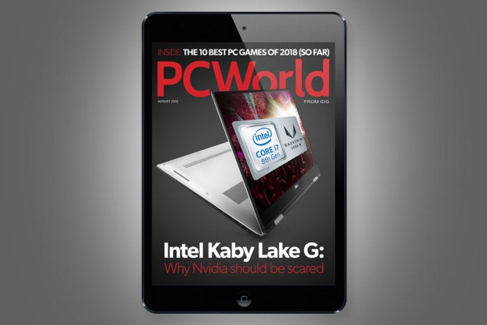pcwdigitaledition primary aug18