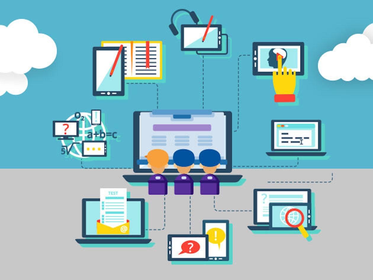 Get The Entire Essential Salesforce Certification Training Bundle