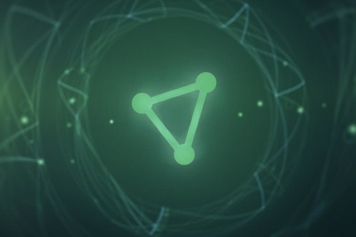 ProtonVPN Underground review  Underground ProtonVPN data centers, one click multi hop, and   3b3b2d