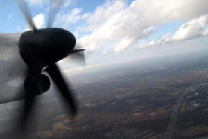 Horizon Air tragedy highlights airline insider threat vulnerability