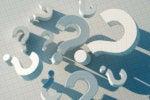 Explainable AI: Peering inside the deep learning black box