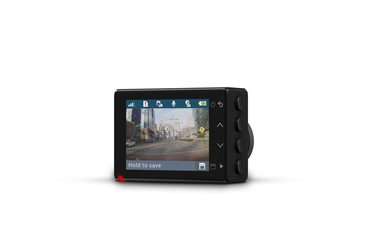 r dashcam45 hr 1006.3