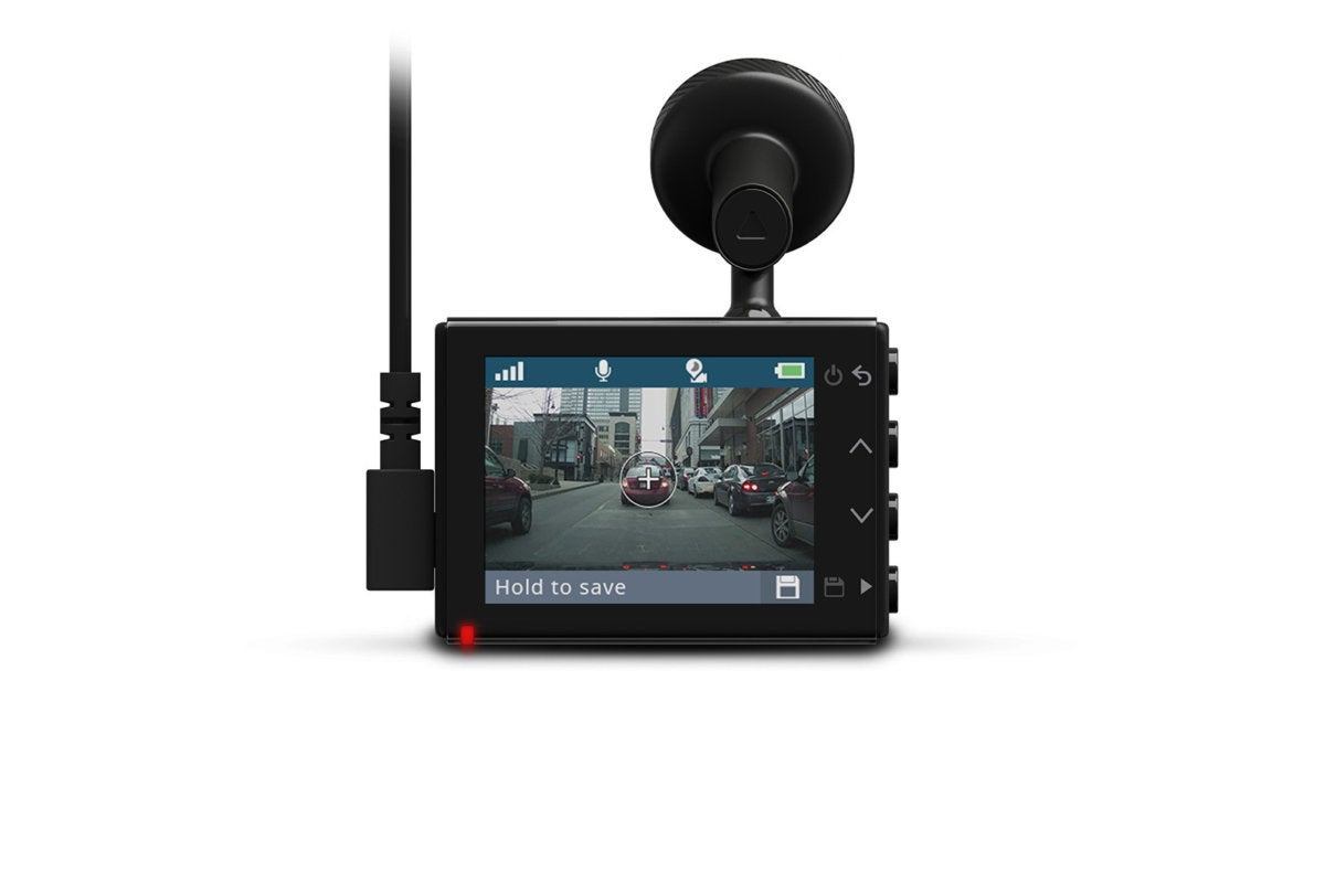 r dashcam45 hr 1015.9