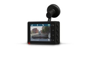 r dashcam65w hr 1004.1