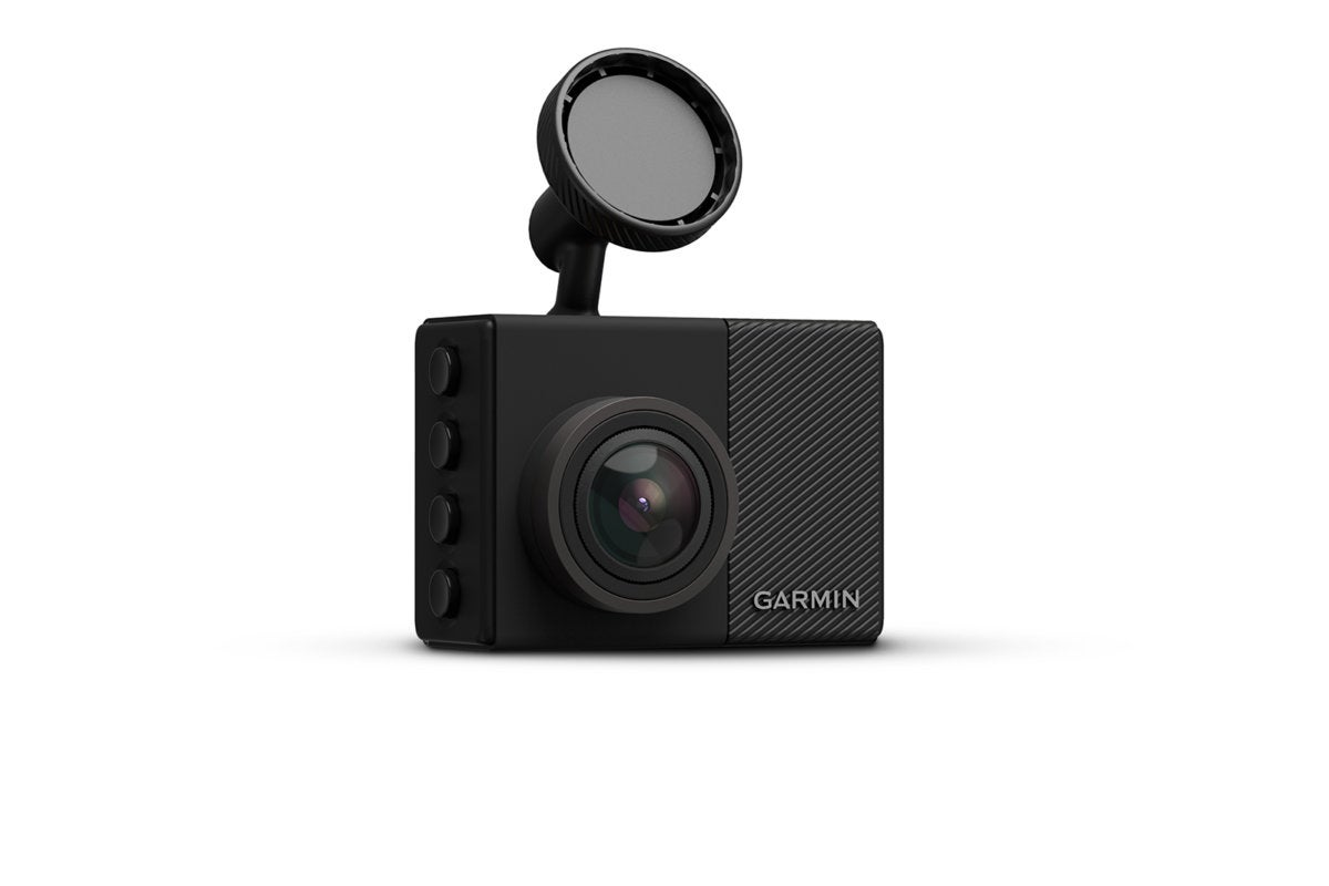 r dashcam65w hr 1009