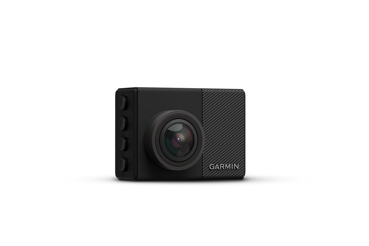 r dashcam65w hr 1010