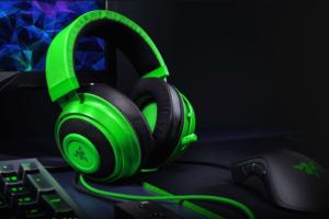 razer raise the game