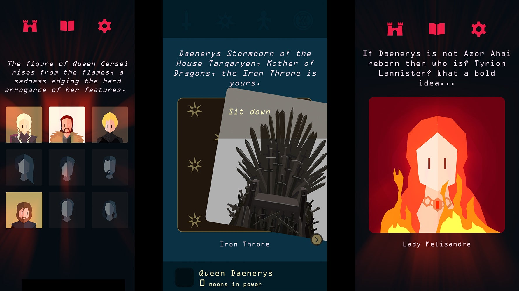 The best iPhone and iPad games of 2018 | Macworld