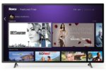 'Featured Free' offers a glimpse into Roku's future