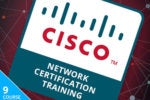 Keep Your Cisco Network Skills Up-To-Date With This Certification Training Bundle