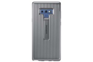 online store 90ec8 541d5 Best Samsung Galaxy Note 9 cases: Top picks in every style | PCWorld