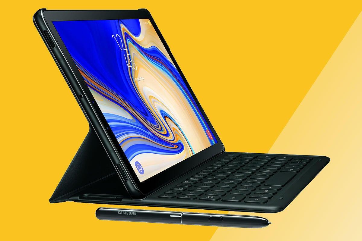 Samsung Series 9 Laptop Screen Working Pull