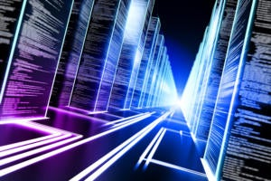 NVMe over Fabrics creates data-center storage disruption