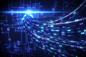 Software-defined data centers need MANO