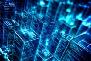 Lenovo, NetApp team up vs. Dell EMC, HPE on storage