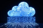 No Longer If, But When: Companies Must Adopt Cloud or Be Left Behind