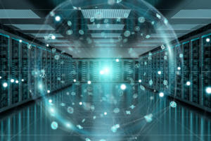 What Software-Defined Really Means for Your Data Center