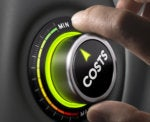 Commanding Cost Control in a Multi-Cloud Environment