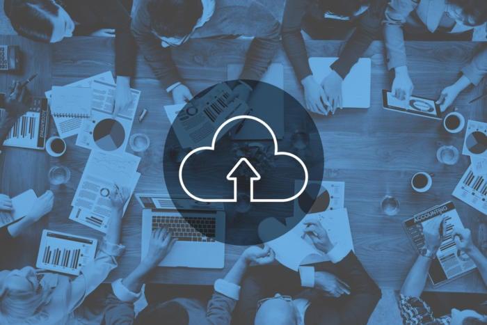 BrandPost: Understanding and Addressing Multi-Cloud Challenges
