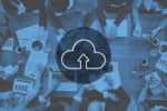 Understanding and Addressing Multi-Cloud Challenges