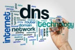 How IoT is Impacting DNS, and Why It's Scaring Both CISOs and Networking Pros