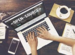 Get a Jump on Reducing Your Open Source Software Security Risks