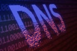 Loyal to a Fault: Why Your Current DNS May Be Exposing You to Risk