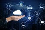 Enjoying Seamless Service Management Across Multi-Cloud Environments
