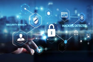 Virtually No Firm is Immune from Severe Exploits
