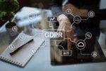 The Cybersecurity Regulations Healthcare, Financial Services, and Retail Industries Must Know About