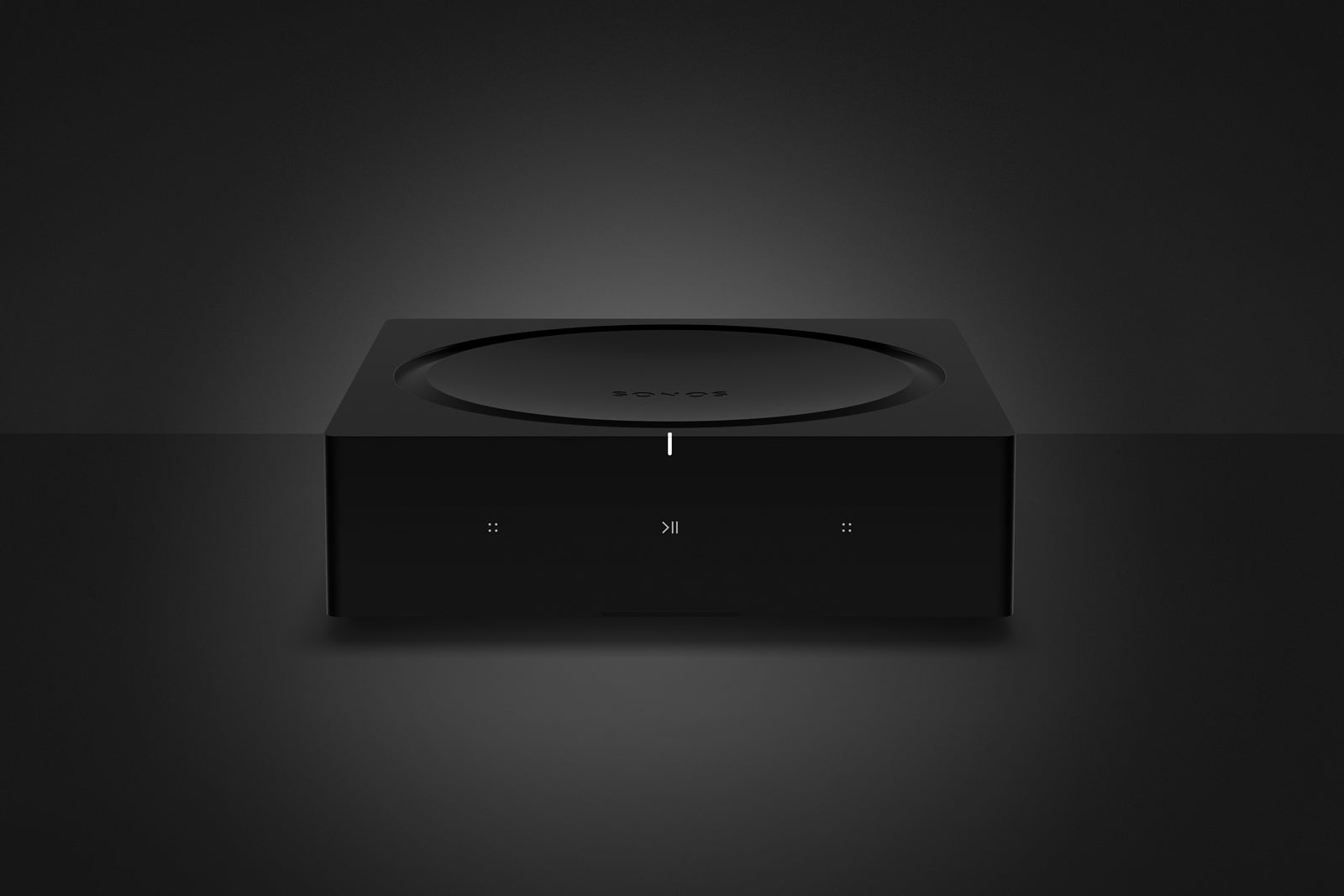 Sonos Amp Is The Most Important New Product Company Has Launched Signal Amplifiers Can Set Input And Output Ratio In Years Techhive