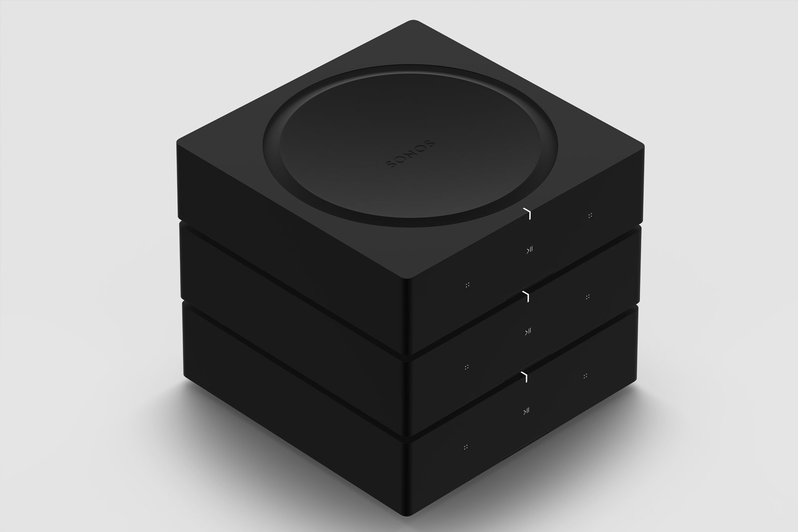 Sonos Amp Is The Most Important New Product The Company