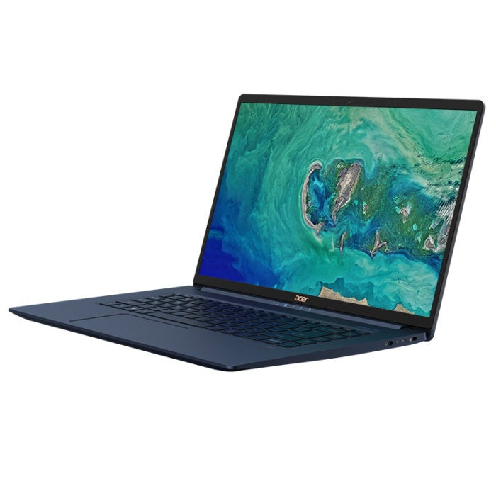 acer swift 5 sf515 51t 07