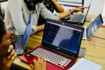 Tailor security training to developers to tackle software supply chain risks
